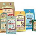 James Well Beloved pet foods